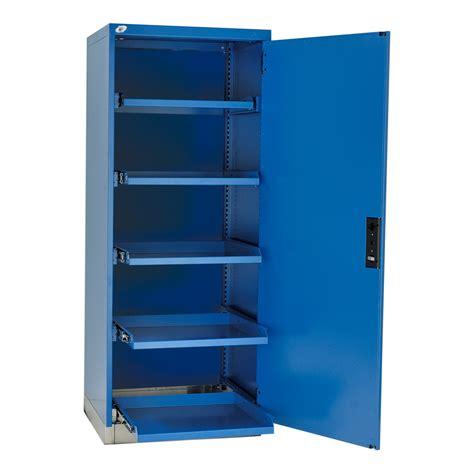armoire de rangement chambre armoire de rangement pour garage fabulous armoire designe