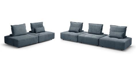position canapé le mobiliermoss la design week c est parti