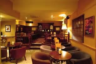 home interior shops coffee shop design ideas home interior design