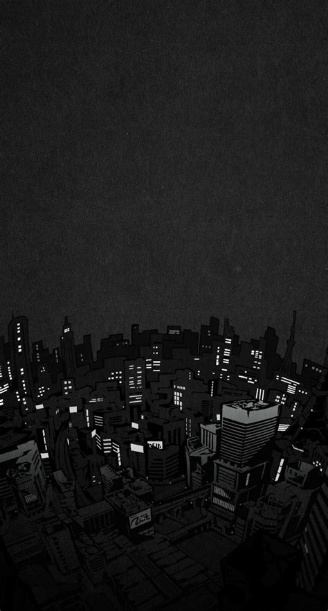 Also you can share or upload your we determined that these pictures can also depict a architecture. 30+ Minimalist Black Phone - Android, iPhone, Desktop HD Backgrounds / Wallpapers (1080p, 4k ...