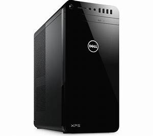 DELL XPS 8920 Desktop PC Deals | PC World