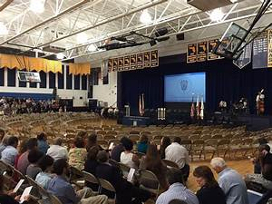 St Thomas Aquinas High School in Fort Lauderdale | St ...