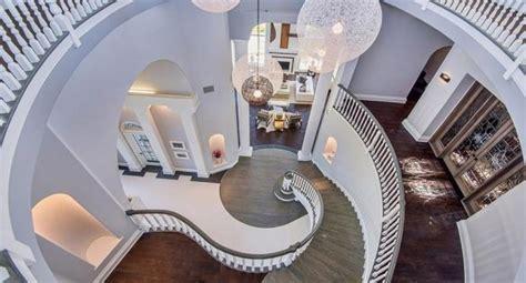 Jake Paul's New $7.4 Million Team 10 House In Calabasas