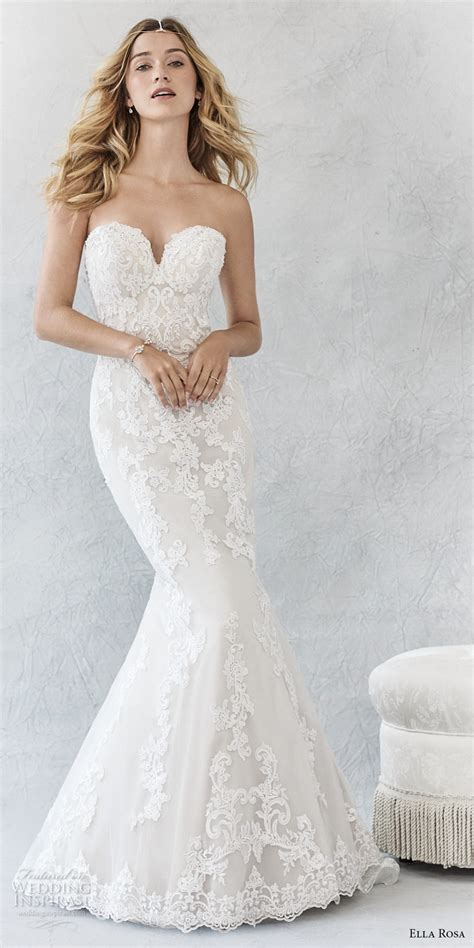 Rosa Wedding Dress  Wedding Ideas. Red Wine Colored Wedding Dresses. Wedding Dress A Line Strapless Lace. Lace Romantic Vintage Wedding Dresses With Sleeves. Informal Wedding Dresses Etsy. Boho Wedding Dress Backless. Casablanca Fit And Flare Wedding Dresses. Modern Traditional Wedding Dresses- South Africa. Wedding Dresses 2016 For Man