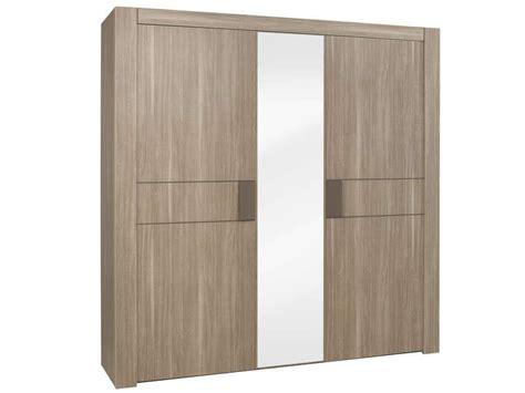 chambre moka conforama armoire 3 portes moka conforama pickture