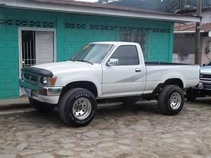 Autos Toyota En Venta En Honduras  4