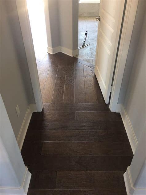 floor decor upland floor decor 114 fotos y 19 rese 241 as alfombrado 955 w 9th st upland ca estados unidos