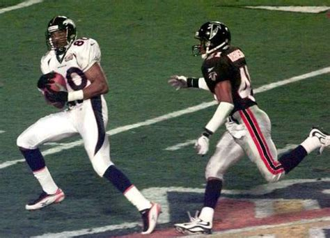 Super Bowl Xxxiii Photo 9 Cbs News