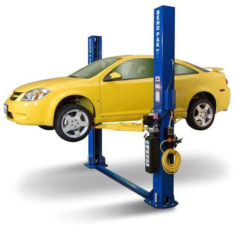 A Car Lift Is Not Car Jack  Car Lift Blog. Carriage Garage Door Opener. Pocket Screen Door. Steel Garages. Garage Door Repairs Preston. Entry Doors For Sale. Storage Solutions For The Garage. Legacy Garage Door Opener Keypad. Dog Screen Door