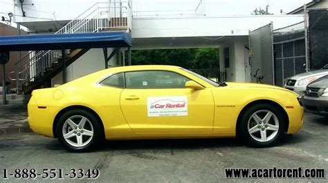 Fort Lauderdale Car Rental by A Car Rental Fort Lauderdale Florida