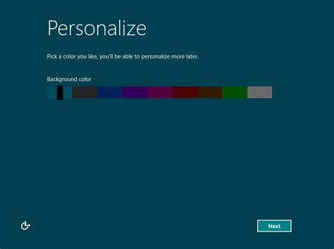 how to upgrade windows 7 to windows 8 consumer preview