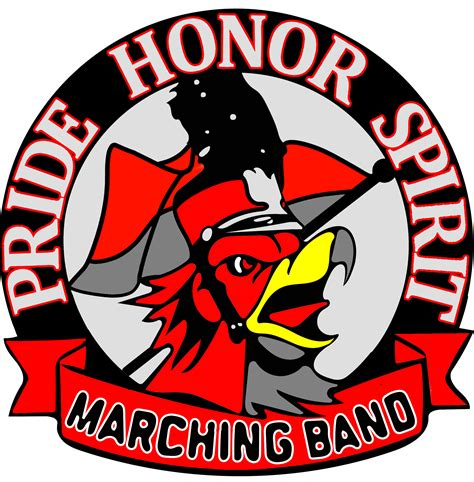 phs bands parsippany high school