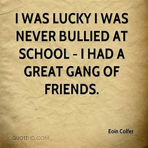 Quotes About Friends Gang: Mula gang quotes about life ...