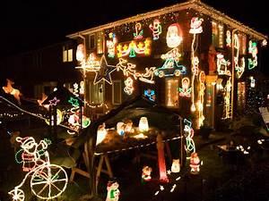 decoration-de-noel - Photos de Noël