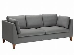 Canapé Scandinave Ikea : petit canap convertible ikea canap id es de d coration de maison gqd23rybzr ~ Teatrodelosmanantiales.com Idées de Décoration