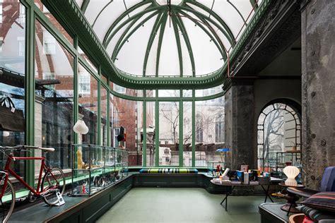 cooper hewitt design museum cooper hewitt smithsonian design museum sbld studio