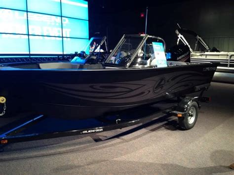 Legend Boats Canada Dealers by 2016 Legend F17 Boat For Sale 2016 Fishing Boat In