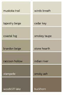 deals on kitchen cabinets 1000 images about contemporary paint colours on 6473
