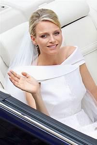 5 years of love! Prince Albert of Monaco and Princess ...