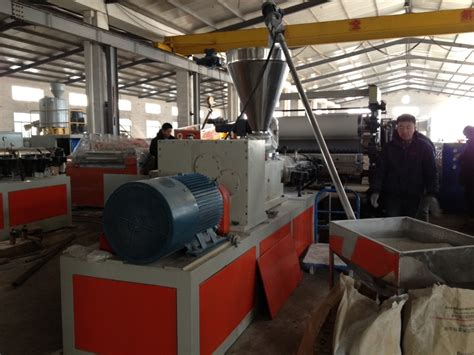 china pppepspvc plastic sheet extrusion production  china sheet extrusion  sheet