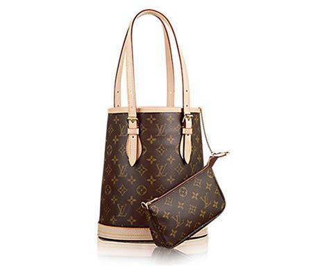 si鑒e social louis vuitton bag torna di moda la borsa a secchiello con louis vuitton h m furla trend and the city