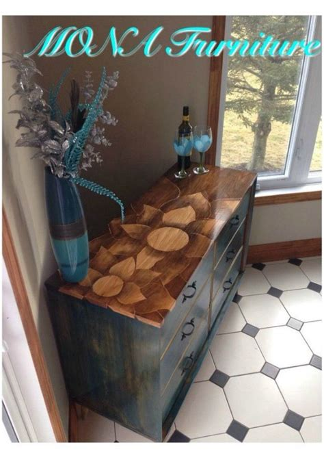 kitchen cabinets seal 15 magical furniture flips nothing but unicorn spit