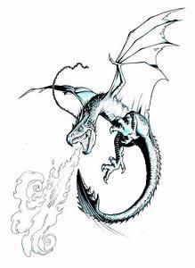 28 best Harry Potter Dragons images on Pinterest