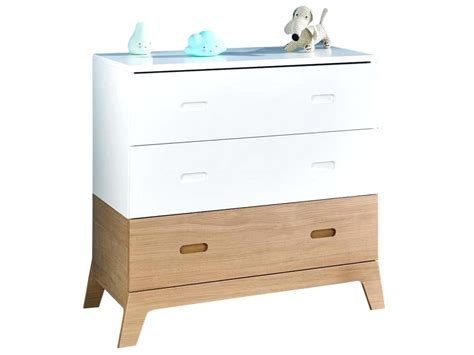 commode chambre blanche best commode chambre alinea pictures seiunkel us