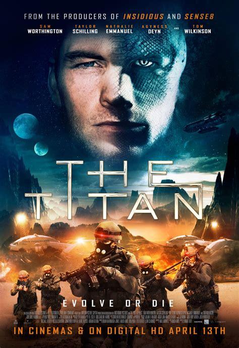 evolve  die    trailer  sci fi thriller