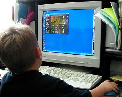 Computer Games At School  Your Help Needed  Tomorrow. Custom Web Development India. Computer Networking Degree Online. Windshield Replacement Minneapolis. Businesses Credit Cards Flow Cytometry Sorting. Software Engineering Scholarships. Boston Backpage Bodyrub Short Bark Industries. Marketing Research Graduate Programs. Pcb Board Design Tutorial Trenam Kemker Tampa
