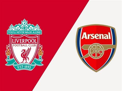 How to watch Liverpool vs Arsenal: Live stream Carabao Cup ...