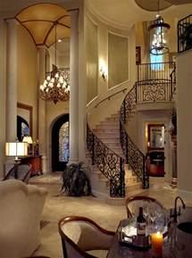 Interior Design In Home Luxury Interior Design Company Decorators Unlimited