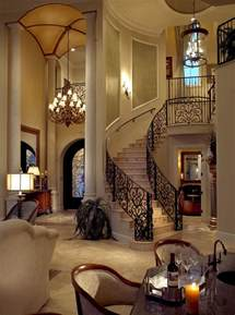 luxury home interior designers luxury interior design company decorators unlimited