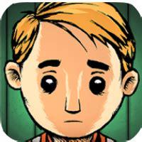 Do you like this game on ios? Meu filho Lebensborn v1.5.101 Apk Mod (Versão Completa ...
