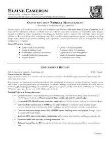 resume for management position the amazing resumes for management resume format web