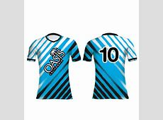 Sublimation Football Jerseys Manufacturers & Suppliers USA, UK