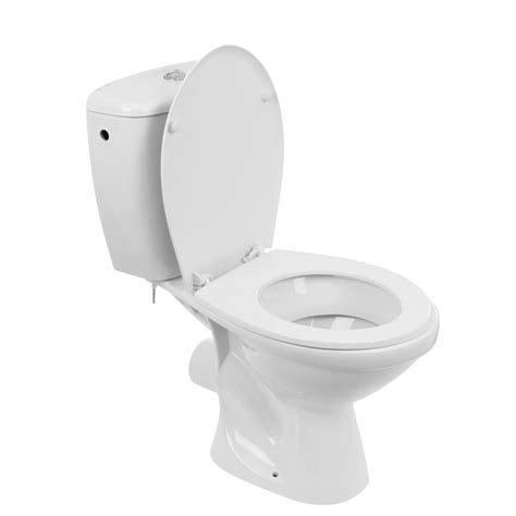 wc maße din dedeman set vas wc rezervor mecanism capac kolo idol