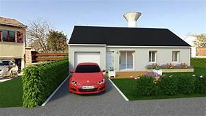 Garage Blois : porte ouverte blois 28 29 et 30 avril 2017 construire sa maison pas cher constructeur low cost ~ Gottalentnigeria.com Avis de Voitures