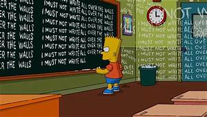 The Simpsons Full HD Wallpaper and Background Image ...