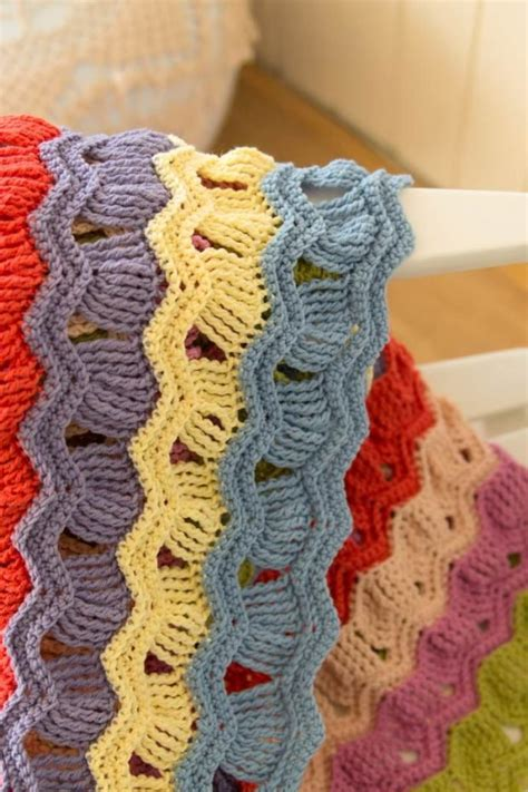 1000 images about afghans crochet on 1000 images about crochet afghans on free