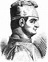 Taddeo d'Este - Wikipedia