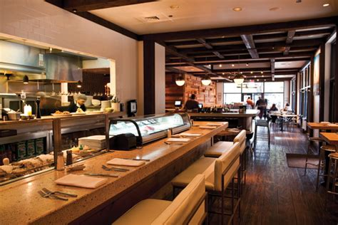 pacific table fort worth 25 best new restaurants in fort worth fwtx com