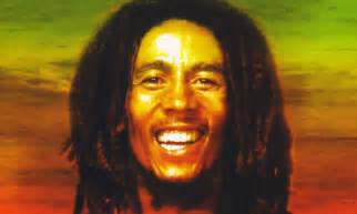 the time bob marley was protected by rasta ninjas fact fiend