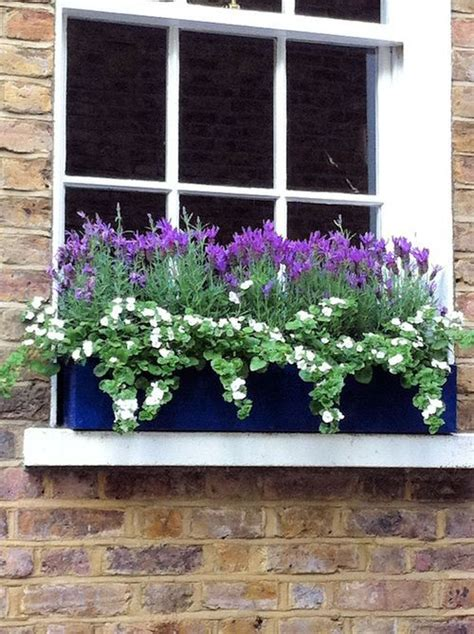 Outside Window Sill Planter by Best 25 Kitchen Window Sill Ideas On Window