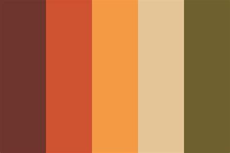 kitchen knives melbourne autumn color palette 28 images fall color palette