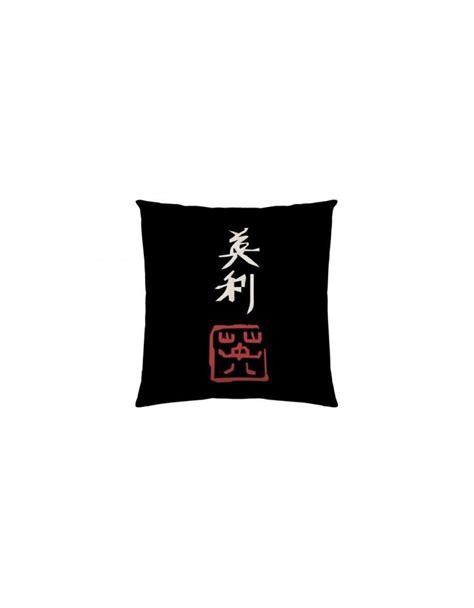 cojines japoneses tsuki en la casita de danielacom