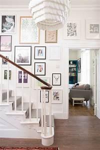 15, Design, Ideas, For, Modern, Hallways