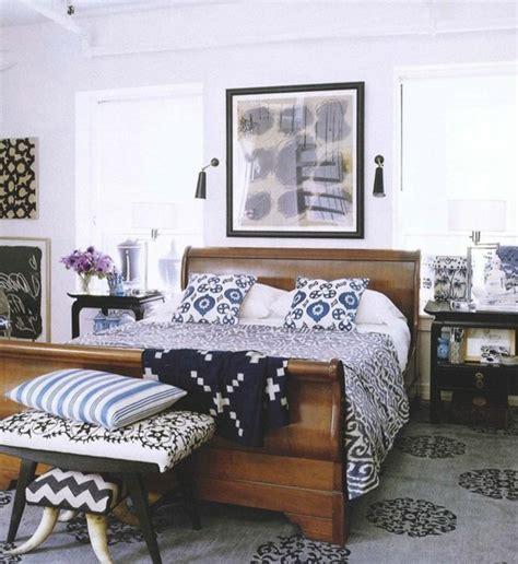 chambre a coucher style americain meuble chambre exotique design de maison