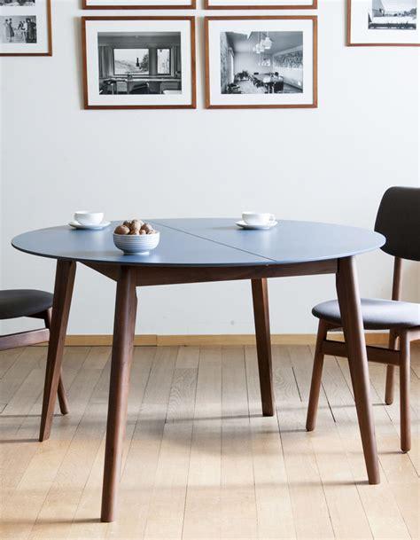 table a manger cuisine grande table à manger découvrez notre sélection de