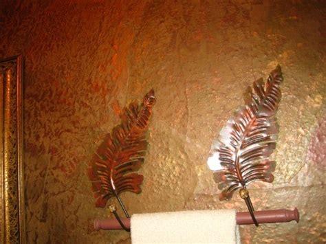 brown paper bag wallpaper technique thriftyfun